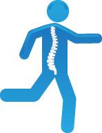 Spine Pain Oregon Neurospine Institute