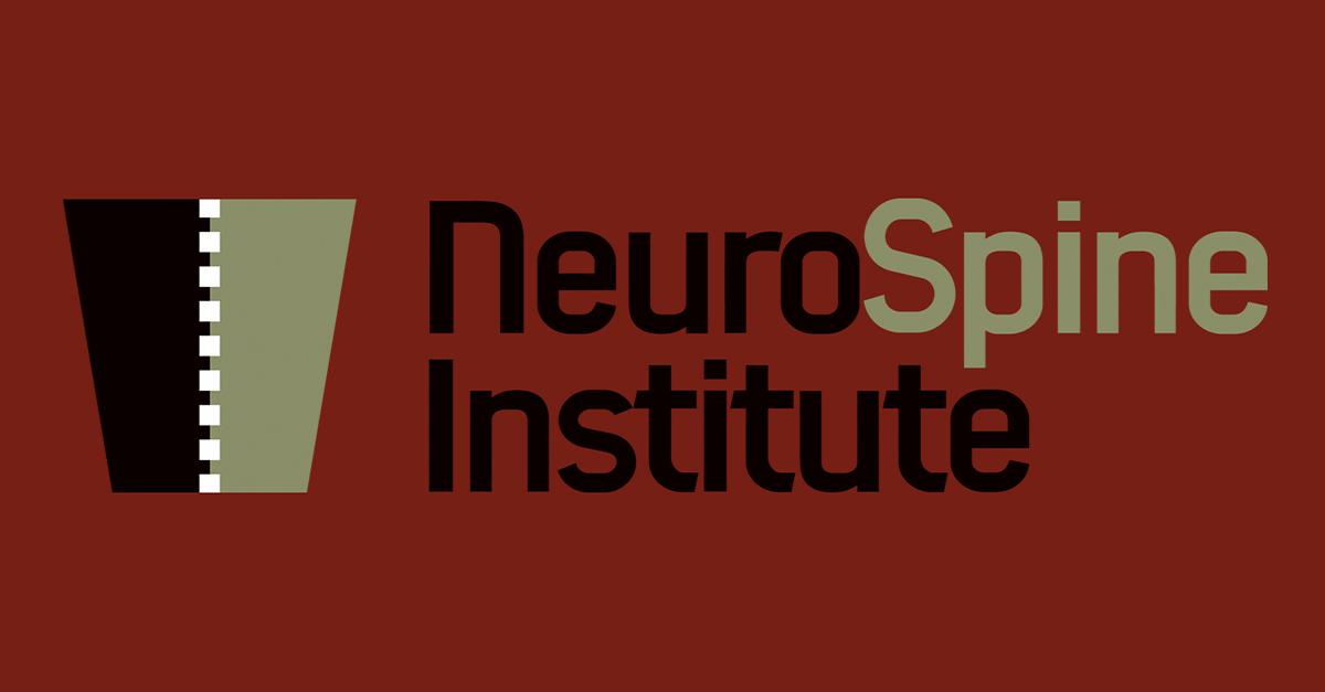 NeuroSpine   Neurosurgical & Orthopedic Spine Care